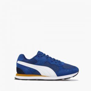 נעליים פומה לנשים PUMA Vista - כחול