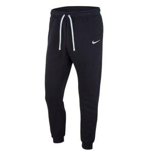 ביגוד נייק לגברים Nike Team Club 19 FLC - שחור
