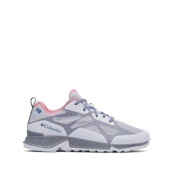 נעליים קולומביה לנשים Columbia Vitesse Outdry - אפור