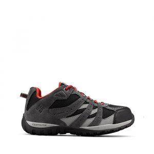נעליים קולומביה לנשים Columbia Youth Redmond - שחור