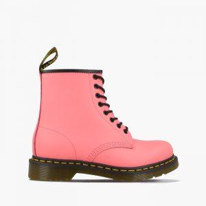 נעליים דר מרטינס  לנשים DR Martens 1460 Acid Pink - ורוד