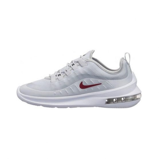 נעליים נייק לנשים Nike Air Max Axis - לבן