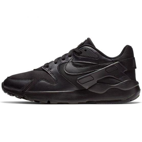 נעליים נייק לנשים Nike LD Victory - שחור