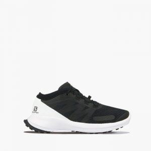 נעלי ריצה סלומון לנשים Salomon Sense Flow - שחור