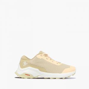 נעליים סלומון לנשים Salomon X Reveal W - צבעוני בהיר