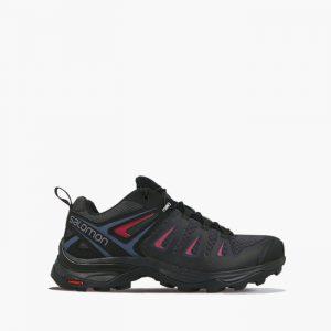 נעליים סלומון לנשים Salomon X Ultra 3 - שחור