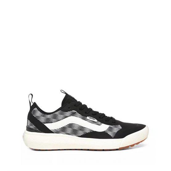 נעליים ואנס לנשים Vans Style 53 - שחור