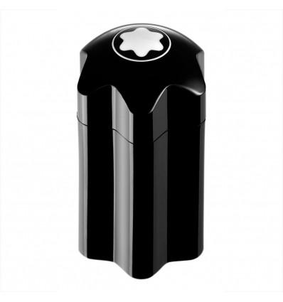 בישום Montblanc לגברים Montblanc Emblem 100ml - שחור