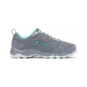 נעליים קולומביה לנשים Columbia Firecamp Remesh II - אפור