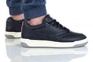 נעליים ניו באלאנס לגברים New Balance CT1500 - שחור