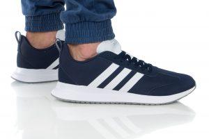נעליים אדידס לגברים Adidas Run 60S - כחול כהה