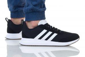 נעליים אדידס לגברים Adidas Run 60S - שחור/לבן