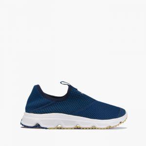 נעליים סלומון לגברים Salomon RX Moc 4.0 - כחול