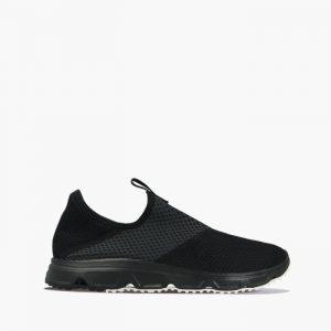 נעליים סלומון לגברים Salomon RX Moc 4.0 - שחור