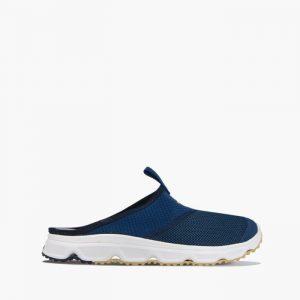נעליים סלומון לגברים Salomon RX Slide 4.0  - כחול