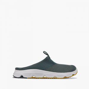 נעליים סלומון לגברים Salomon RX Slide 4.0  - אפור