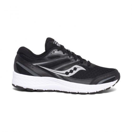 נעלי ריצה סאקוני לנשים Saucony COHESION 13 - שחור