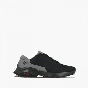 נעליים סלומון לגברים Salomon X Reveal - שחור