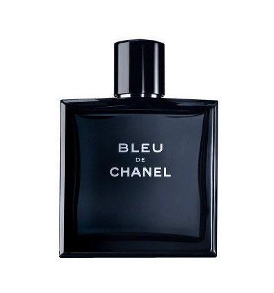 בישום Chanel לגברים Chanel Bleu 150ml - כחול