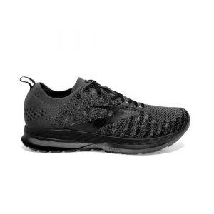 נעלי ריצה ברוקס לגברים Brooks Bedlam 2 - שחור