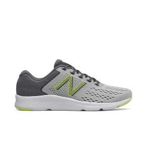 נעלי ריצה ניו באלאנס לגברים New Balance DRFT - אפור