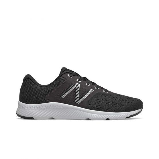 נעלי ריצה ניו באלאנס לגברים New Balance DRFT - שחור
