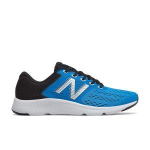 נעלי ריצה ניו באלאנס לגברים New Balance DRFT - כחול