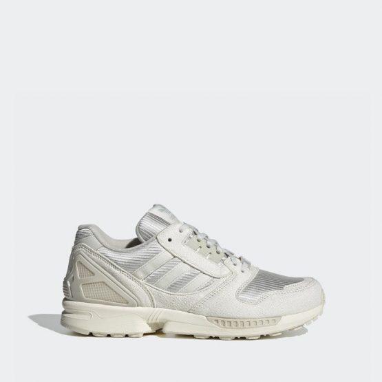 נעליים Adidas Originals לגברים Adidas Originals Zx 8000 - לבן