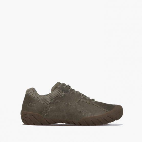 נעליים קטרפילר לגברים Caterpillar Haycox - חום