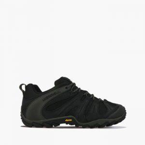 נעליים מירל לגברים Merrell Chameleon 8 - שחור