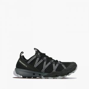 נעליים מירל לגברים Merrell Choprock - שחור