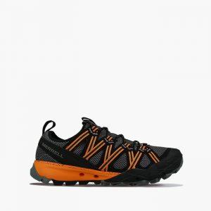 נעליים מירל לגברים Merrell Choprock - אפור