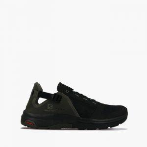 נעליים סלומון לגברים Salomon Tech Amphib 4 - שחור