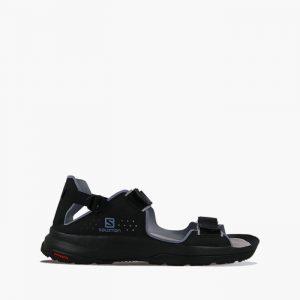 נעליים סלומון לגברים Salomon Tech Sandal Feel - שחור