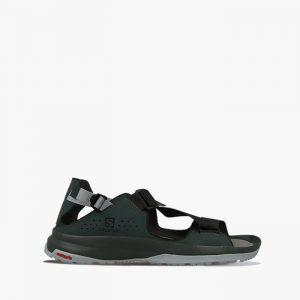 נעליים סלומון לגברים Salomon Tech Sandal Feel - ירוק