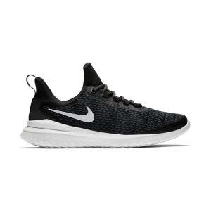 נעליים נייק לגברים Nike Renew Rival - שחור/לבן