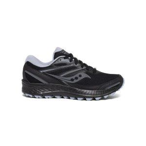נעליים סאקוני לנשים Saucony COHESION TR13 - שחור