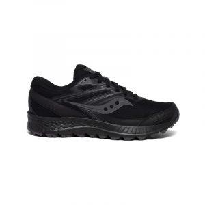 נעליים סאקוני לגברים Saucony COHESION TR13 - שחור
