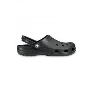 כפכפי Crocs לגברים Crocs CLASSIC - שחור