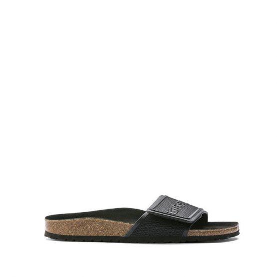 נעליים בירקנשטוק לנשים Birkenstock Tema - שחור