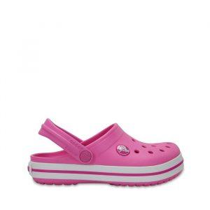 נעליים Crocs לנשים Crocs Crocband Clog - ורוד