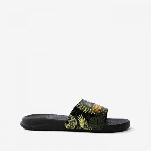 נעליים פומה לנשים PUMA Popcat 20 Summer - שחור