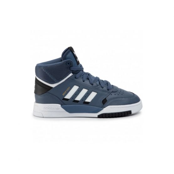 נעליים Adidas Originals לנשים Adidas Originals Drop Step - כחול