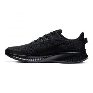 נעליים נייק לגברים Nike RUNALLDAY 2 - שחור