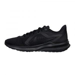 נעליים נייק לגברים Nike DOWNSHIFTER 10 - שחור
