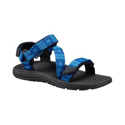 נעליים קולומביה לגברים Columbia Big Water - כחול
