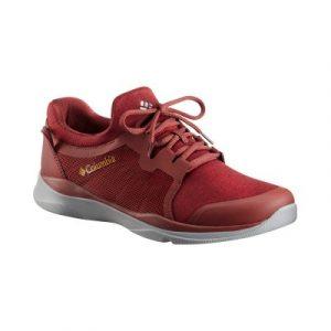 נעליים קולומביה לגברים Columbia ATS Trail LF92 - אדום