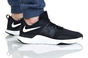 נעליים נייק לגברים Nike RENEW RETALIATION TR - שחור/לבן