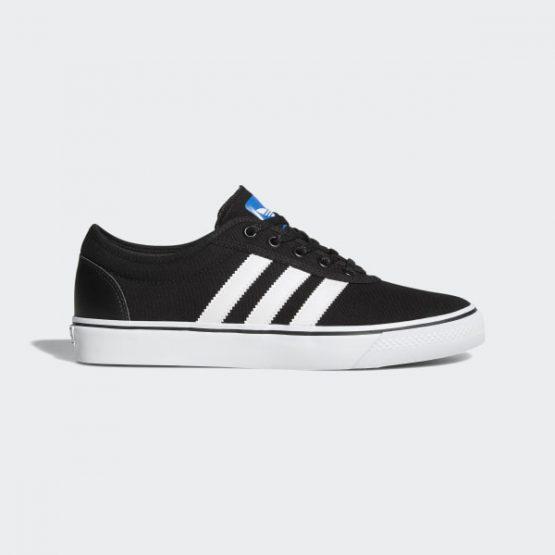 נעליים אדידס לגברים Adidas ADI EASE - שחור/כחול
