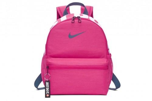 אביזרים נייק לנשים Nike BRSLA JDI - ורוד